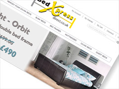 BedXpress Direct