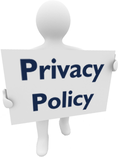 developing a website privacy policy Sample social media policy policy this policy provides guidance for employee use of social media, which should be broadly understood for purposes of this policy to.