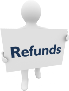 What Day Of The Week Are Tax Refund Deposited | Calendar Template 2016